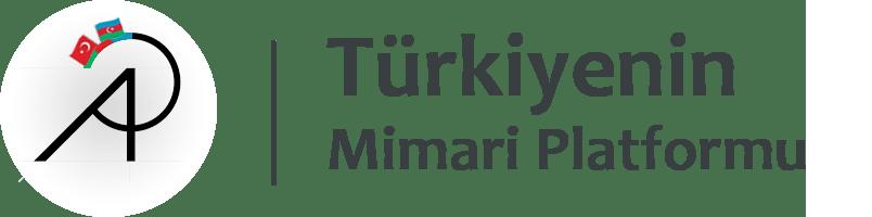 Türkiyenin Mimari Platformu