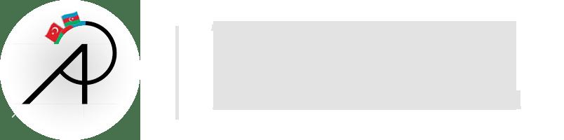 Arkipedia Logo Dark